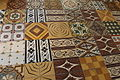 Crowd-sourced Tiles for Old-New Beit Ha'ir Floor.JPG