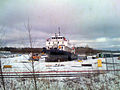 Crowley (tugboat), Tanana River.jpg