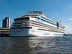 Cruise Center Altona, AidaMar, WPAhoi, Hamburg (P1080429).jpg