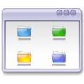 Crystal Clear action view icon.png