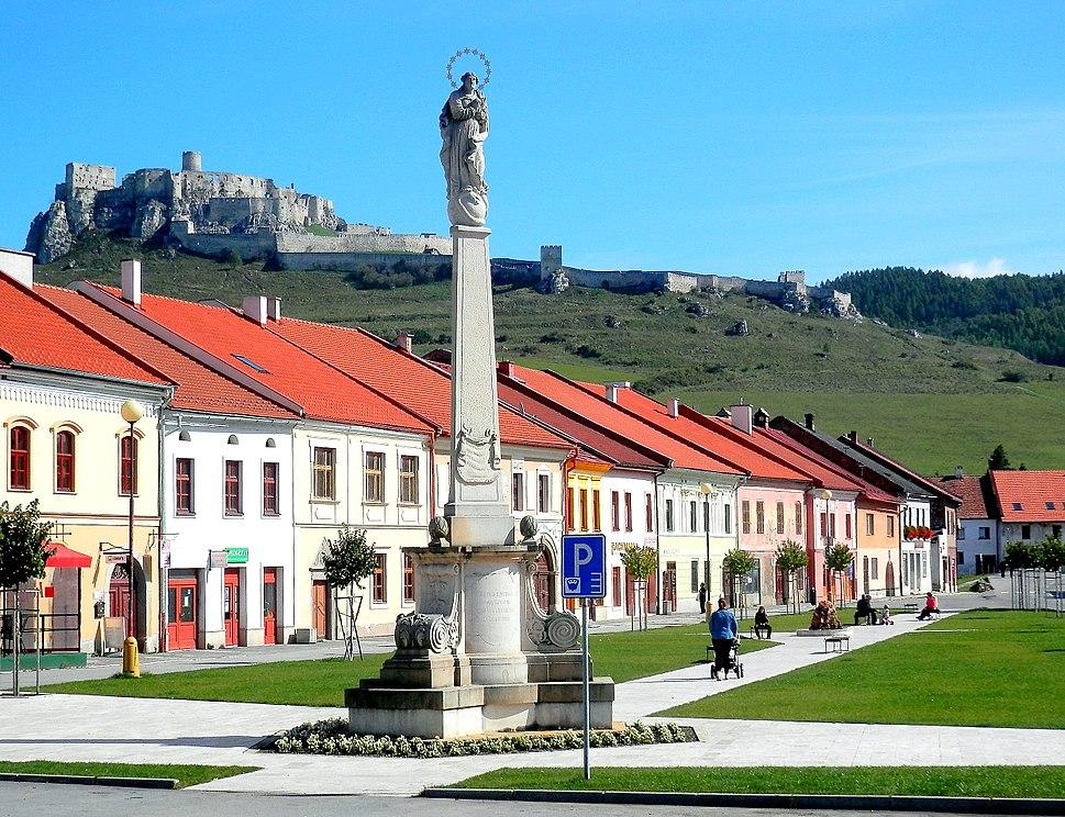 CulHer14Slovakia328