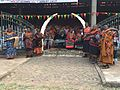 Cultural festival Mankon.jpg