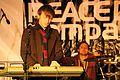 Culture Night, Belfast, September 2012 (16).JPG