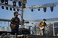 Cumbia Ebria en Festival de Música Sonidos Líquidos 2017 42.jpg