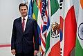Cumbre de líderes del G20 (31225743197).jpg
