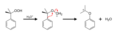 Cumene-process-phenyl-migration-2D-skeletal.png