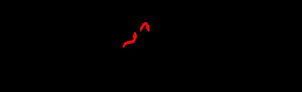 Cumene-process-phenyl-migration-2D-skeletal.png