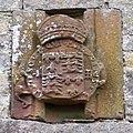 Cunswick Hall royal arms.jpg