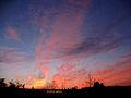 Curico, el cielo a las 18 horas en Julio (9455091290).jpg
