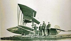 Curtiss flying boat.jpg