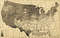 Cyclopedia of American government (1914) (14589573947).jpg