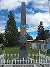 Cygnet Soldaten Denkmal 20201114-013.jpg