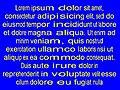 Cylindrical effect (Text).jpg