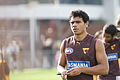 Cyril Rioli by Peter Owens.jpg