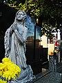 Częstochowa - cmentarz św. Rocha (7).jpg