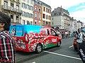 Départ Étape 10 Tour France 2012 11 juillet 2012 Mâcon 42.jpg