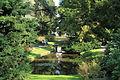 Düsseldorf Benrath - Schlosspark - Englischer Garten 08 ies.jpg