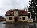Dřevčice, obecní úřad.jpg