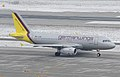 D-AGWM A319-132 Germanwings (5452630881).jpg