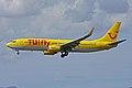 D-AHFX 2 B737-8K5W TUIfly PMI 27SEP10 (6340340519).jpg