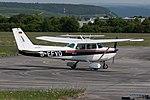D-EFVQ (9350516410).jpg