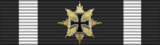D-PRU EK Star of the Grand Cross BAR.png