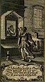 D. Heinrich Müllers Thränen- und Trost-Quelle - bey Erklärung der Geschichte, von der grossen Sünderin anietzo aufs neue bey jeder Betrachtung mit Vorbereitungs- Busz- und Beicht-Gebeten versehen - (14742580071).jpg