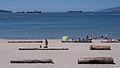 D6B 9455 - Beach (18483150806).jpg