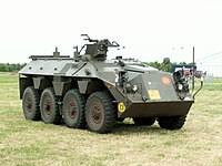 Regiment Infanterie Chasse Wikipedia