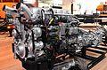 DAF Paccar Motor MX13 IAA 2016 1641.jpg