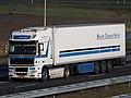 DAF XF Mussche Transport Service.JPG
