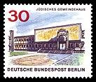 DBPB 1965 257 Jüdisches Gemeindehaus.jpg