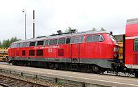 DB AG Baureihe 218 440-6 (1).jpg