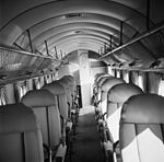 DC-2 Kabine.jpg