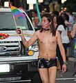 DC Gay Pride - Parade - 2010-06-12 - 047 (6250675376).jpg