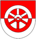 Coat of arms of Weiler bei Bingen