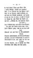 DE Hebel Allemannen 1803 093.png