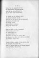 DE Poe Ausgewählte Gedichte 43.png