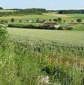 DJK-Sportplatz - panoramio (1).jpg