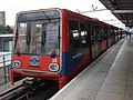 DLR train 38 at Canning Town 2.jpg