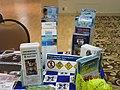 DPCPBC at a Senior Health & Safety Fair (26045598632).jpg