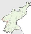 DPRK-Pyongui Line.png