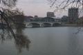 DPRK - El silencio de la gran ciudad es un poco perturbador (26052199537).png