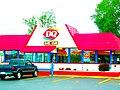 DQ Grill ^ Chill® Monroe - panoramio.jpg