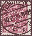 DRAbstG 1920 Schleswig MiNr05 B002.jpg