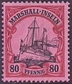 DRCol 1901 Mar MiNr21 B002.jpg