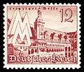 DR 1940 741 Leipziger Frühjahrsmesse.jpg