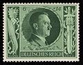 DR 1943 845 Adolf Hitler.jpg