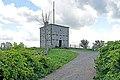 DSC08690 - Telegraph Signal Tower (37078260241).jpg