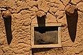 DSC 1857 Taos Pueblo, New Mexico.jpg